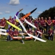 Modelvliegshow Nieuwkerk_Frank Bombaij_LQ